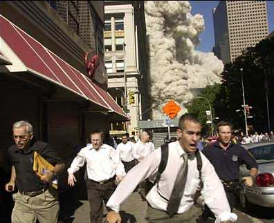911day Photos - Shapelinks Way Of Life - Photograph > <img src=